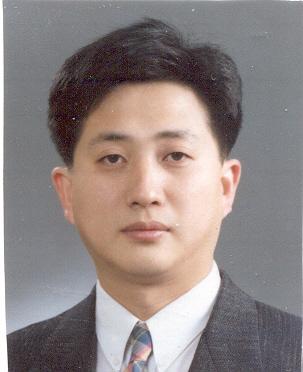 Kim, Seong Kyu사진